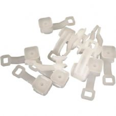 Plastic Runners - Pack of 20 (PR1)